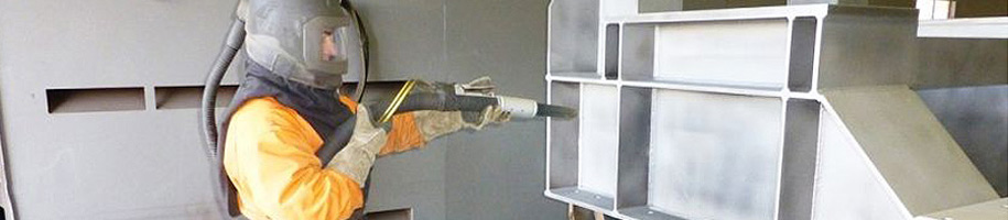 Abrasive_Blast_Dust_Collector