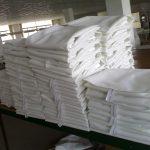Envelop Filter Bag