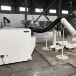 Grinding Dust Collector