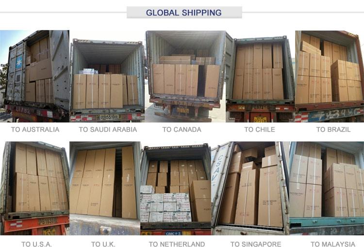 Cartridge-Filter-Global-Shipping