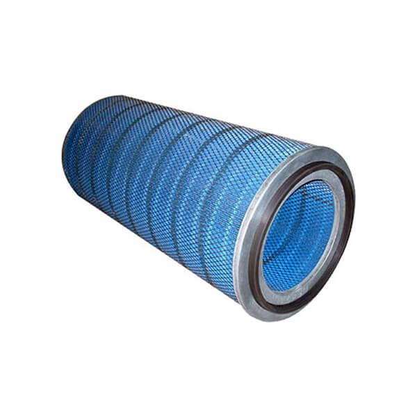 Cellulose Air Filter Cartridges
